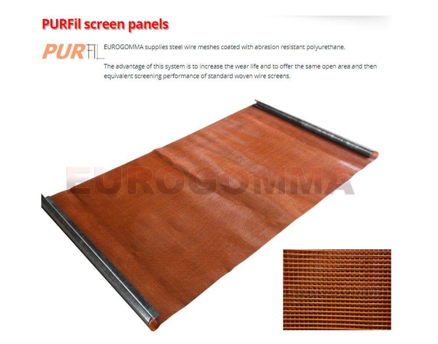 purfil-screen-panels