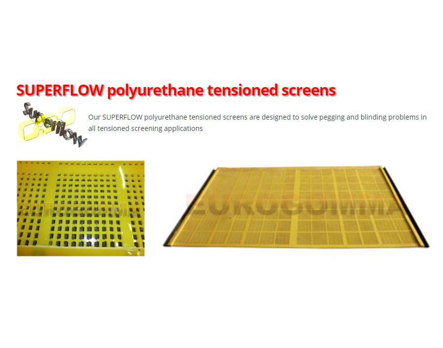 superflow-polyurethane-tensioned-screens