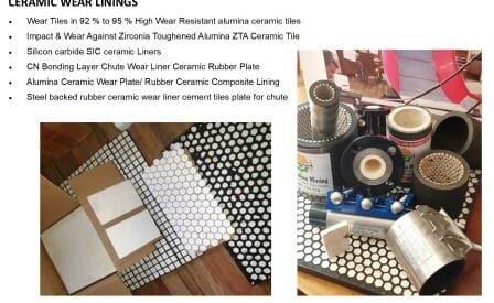 ceramic_wear_liners