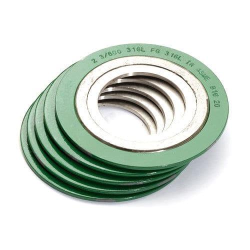 spiral-wound-gasket-500x500